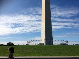 30-washington-monument-freedom-sounds-nmaahc-lady