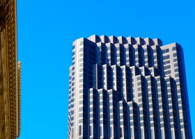 42-san-francisco-architecture