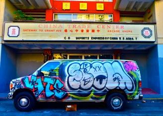 44-san-francisco-chinatown-graffiti-van