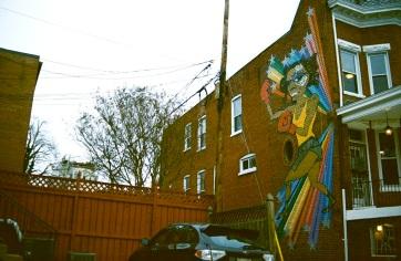 02 bruiser chick mural ledroit park pentax k1000
