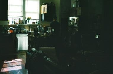 02 kitchen pentax k1000