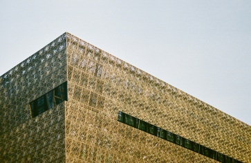 09 national museum of african american history & culture washington dc pentax k1000