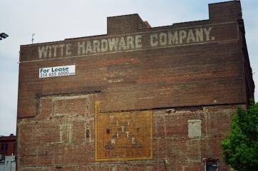 05 st louis witte hardware warehouse pentax k1000