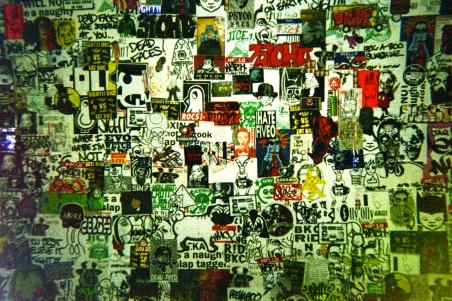 05 washington dc pentax k1000 fridge sticker wall