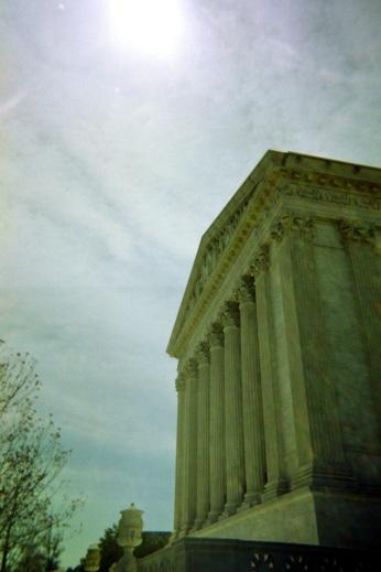 07 washington dc supreme court