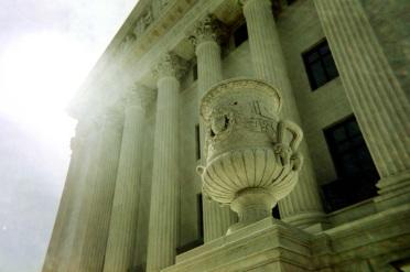 08 washington dc pentax k1000 supreme court