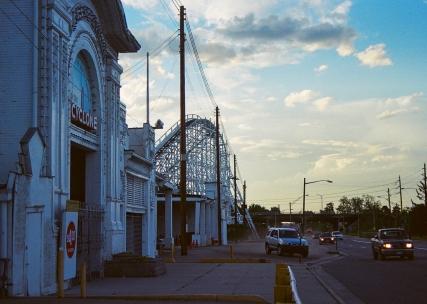 14 lakeside amusement park denver colorado pentax k1000