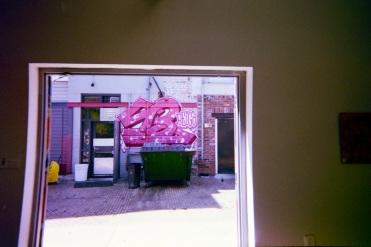 17 washington dc fridge + belga