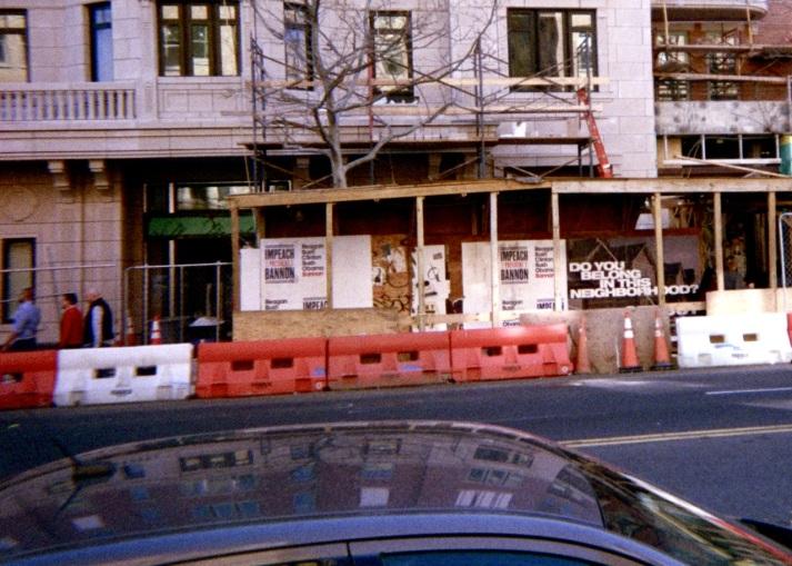 19 washington dc do you belong in this neighborhood u street