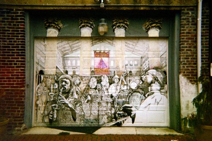22 washington dc blagden alley mural