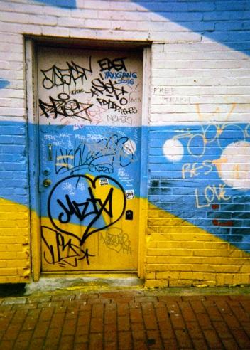 23 washington dc blagden alley taxigang