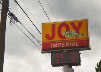 53 joy gas station charlottesville virginia pentax k1000